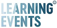 Logo LEARNING EVENTS